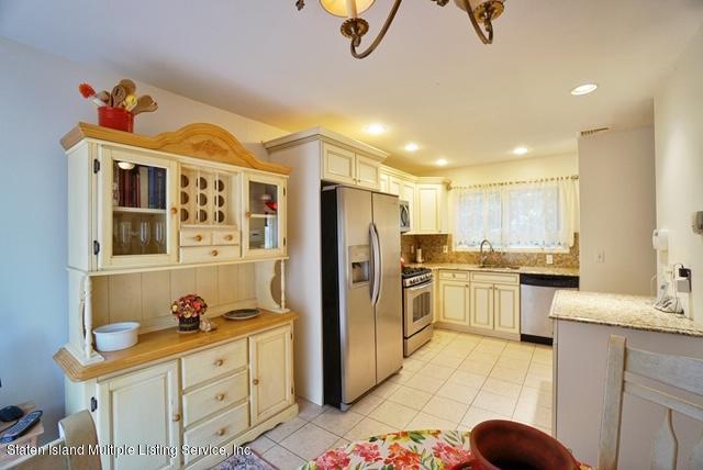 Single Family - Detached 6495 Amboy Road  Staten Island, NY 10309, MLS-1131220-4