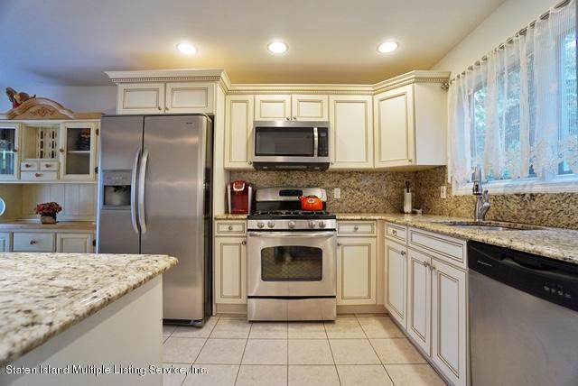 Single Family - Detached 6495 Amboy Road  Staten Island, NY 10309, MLS-1131220-5