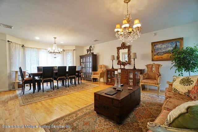 Single Family - Detached 6495 Amboy Road  Staten Island, NY 10309, MLS-1131220-6