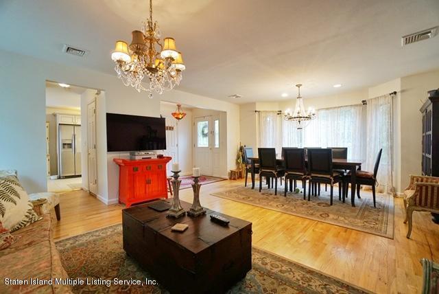 Single Family - Detached 6495 Amboy Road  Staten Island, NY 10309, MLS-1131220-7