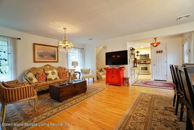 Single Family - Detached 6495 Amboy Road  Staten Island, NY 10309, MLS-1131220-8