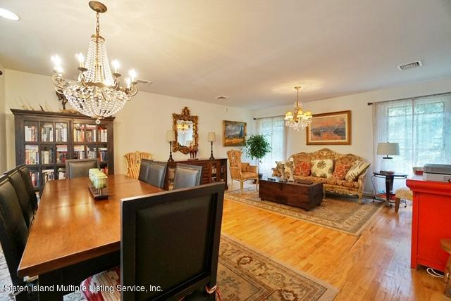 Single Family - Detached 6495 Amboy Road  Staten Island, NY 10309, MLS-1131220-9