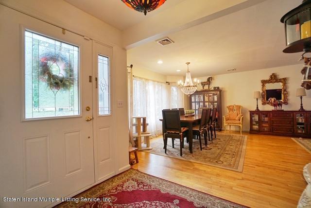 Single Family - Detached 6495 Amboy Road  Staten Island, NY 10309, MLS-1131220-10