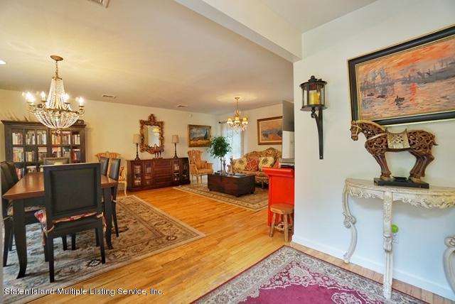 Single Family - Detached 6495 Amboy Road  Staten Island, NY 10309, MLS-1131220-11