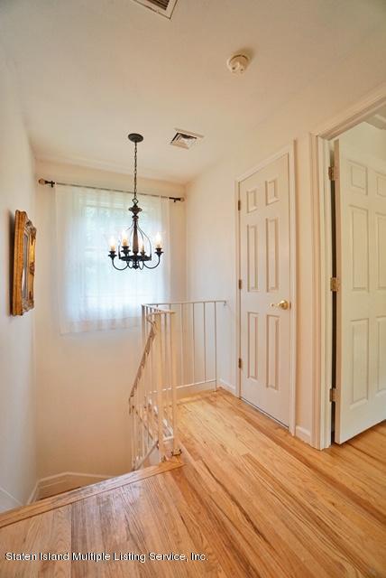 Single Family - Detached 6495 Amboy Road  Staten Island, NY 10309, MLS-1131220-12