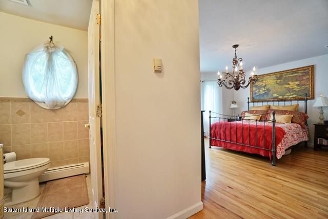 Single Family - Detached 6495 Amboy Road  Staten Island, NY 10309, MLS-1131220-14
