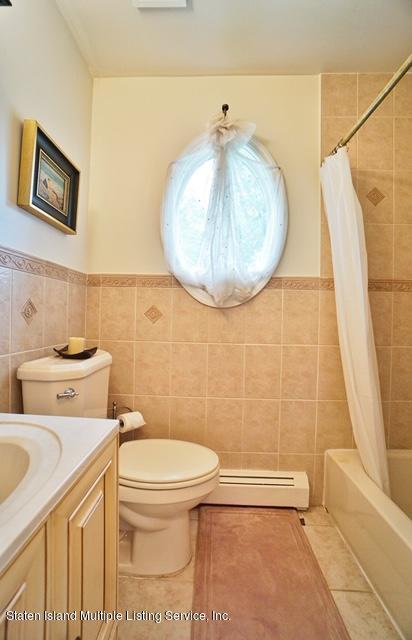 Single Family - Detached 6495 Amboy Road  Staten Island, NY 10309, MLS-1131220-19