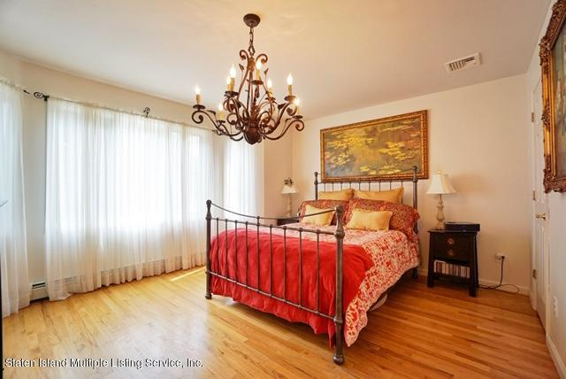 Single Family - Detached 6495 Amboy Road  Staten Island, NY 10309, MLS-1131220-18