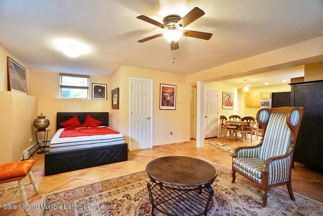 Single Family - Detached 6495 Amboy Road  Staten Island, NY 10309, MLS-1131220-21