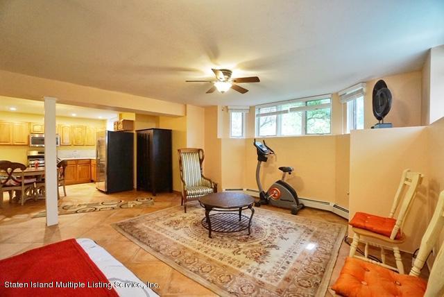 Single Family - Detached 6495 Amboy Road  Staten Island, NY 10309, MLS-1131220-22