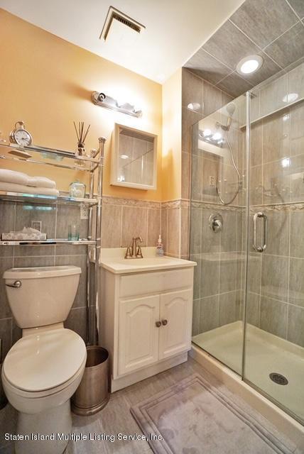 Single Family - Detached 6495 Amboy Road  Staten Island, NY 10309, MLS-1131220-23