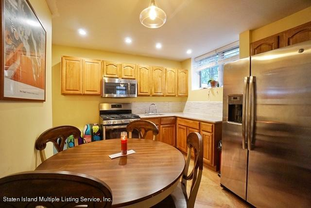 Single Family - Detached 6495 Amboy Road  Staten Island, NY 10309, MLS-1131220-24