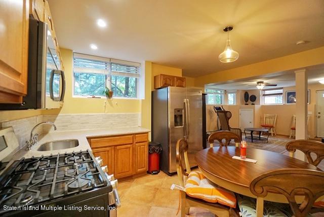 Single Family - Detached 6495 Amboy Road  Staten Island, NY 10309, MLS-1131220-25