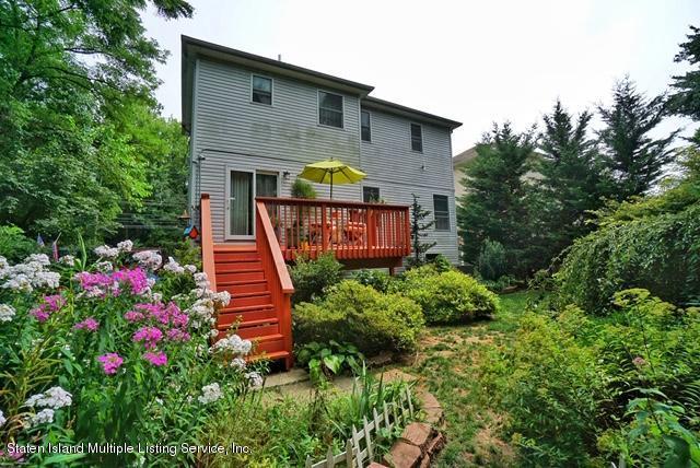 Single Family - Detached 6495 Amboy Road  Staten Island, NY 10309, MLS-1131220-28