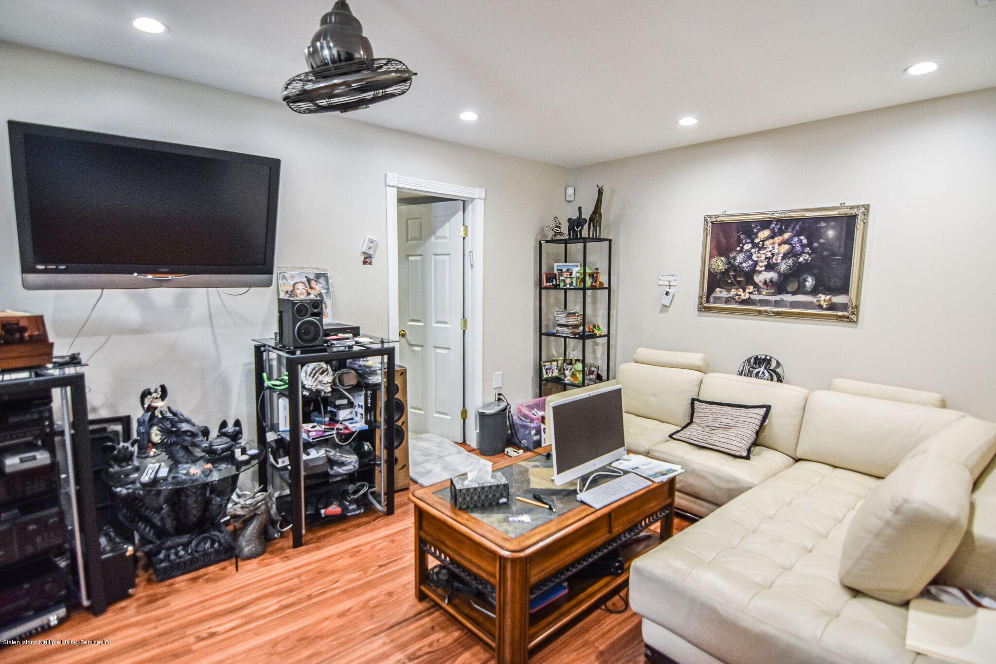 Two Family - Detached 3 Fieldstone Road  Staten Island, NY 10314, MLS-1131141-7