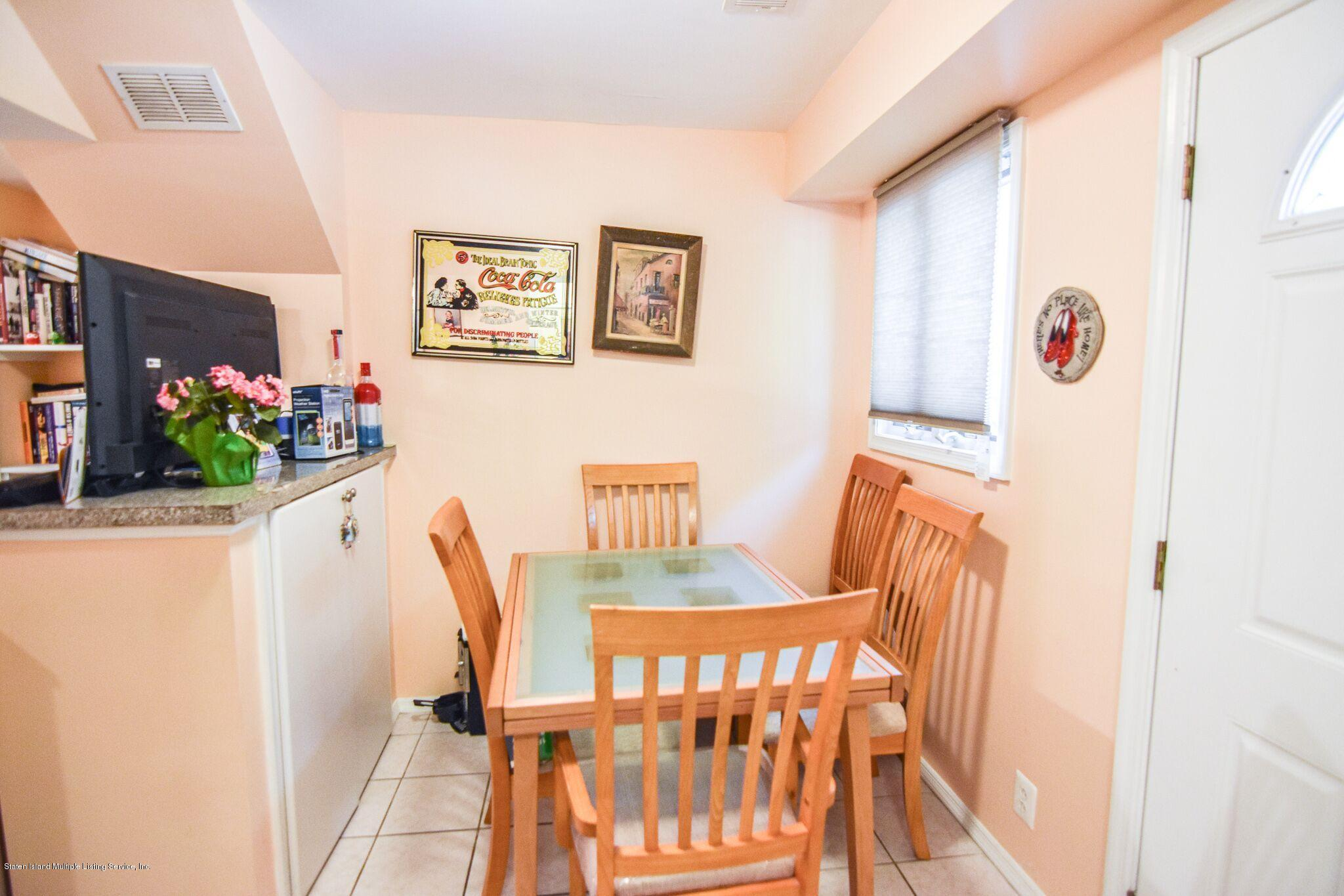 Two Family - Detached 3 Fieldstone Road  Staten Island, NY 10314, MLS-1131141-27