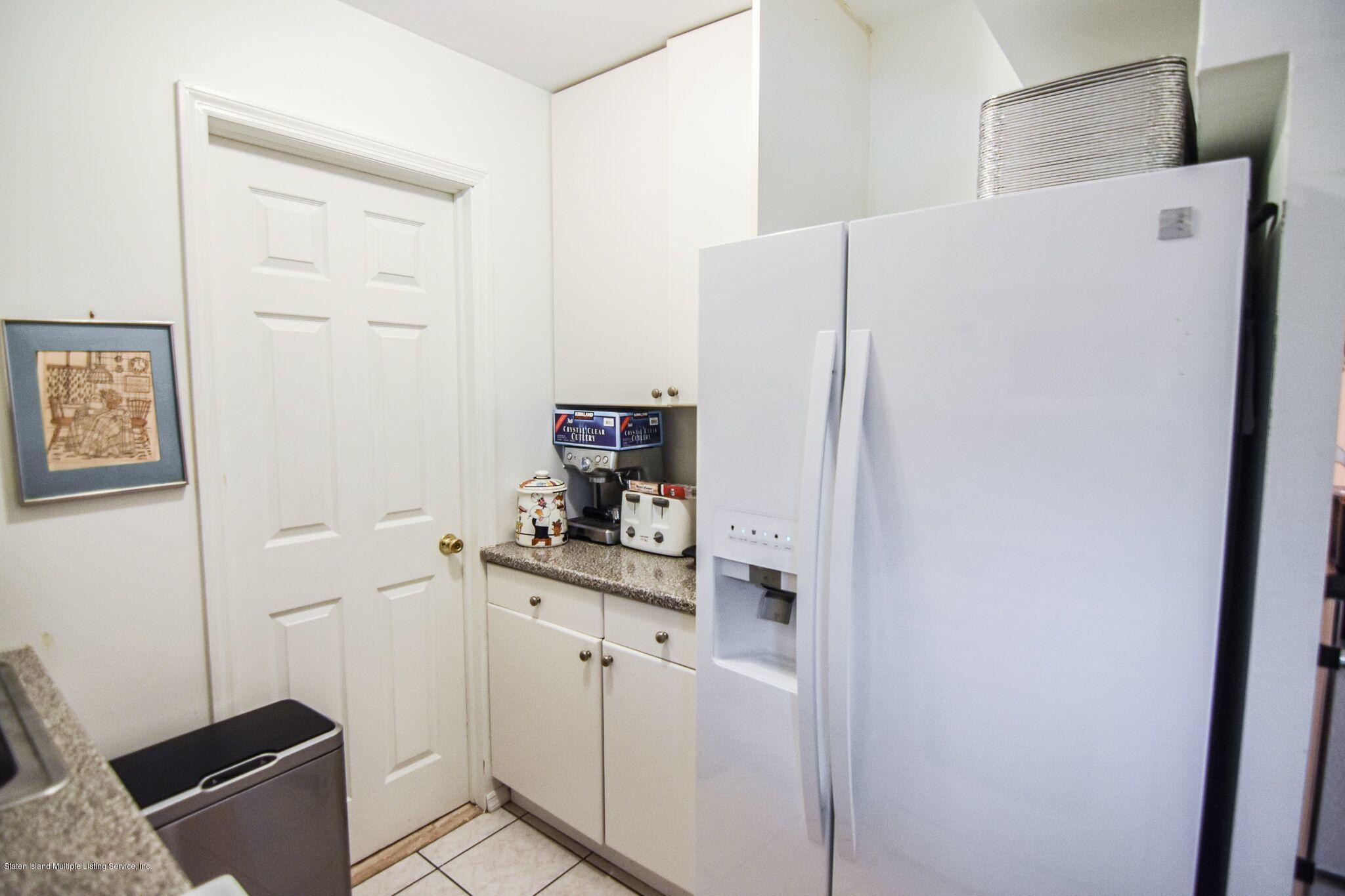 Two Family - Detached 3 Fieldstone Road  Staten Island, NY 10314, MLS-1131141-26