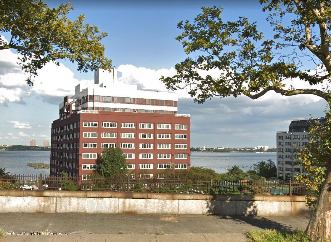 Condo 80 Bay Street Landing 3a  Staten Island, NY 10301, MLS-1131089-2