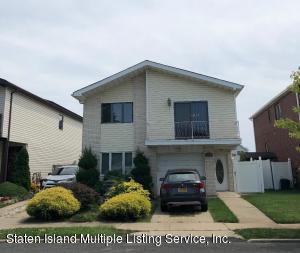 570 Pendale Street, Staten Island, NY 10306