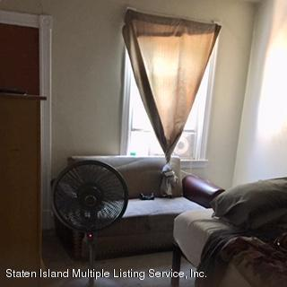 Single Family - Detached 36 Fillmore Street  Staten Island, NY 10301, MLS-1131254-2