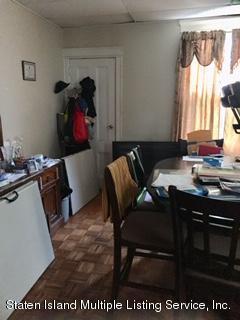Single Family - Detached 36 Fillmore Street  Staten Island, NY 10301, MLS-1131254-5