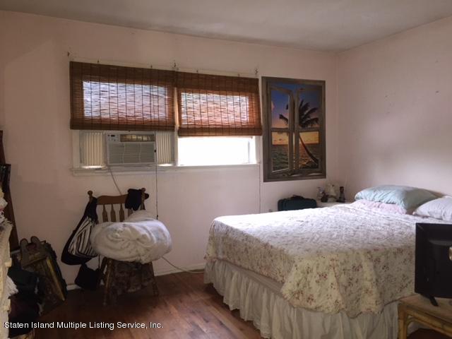 Single Family - Semi-Attached 25 Strawberry Lane  Staten Island, NY 10312, MLS-1131294-8