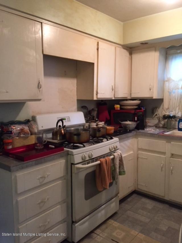 Single Family - Semi-Attached 25 Strawberry Lane  Staten Island, NY 10312, MLS-1131294-7