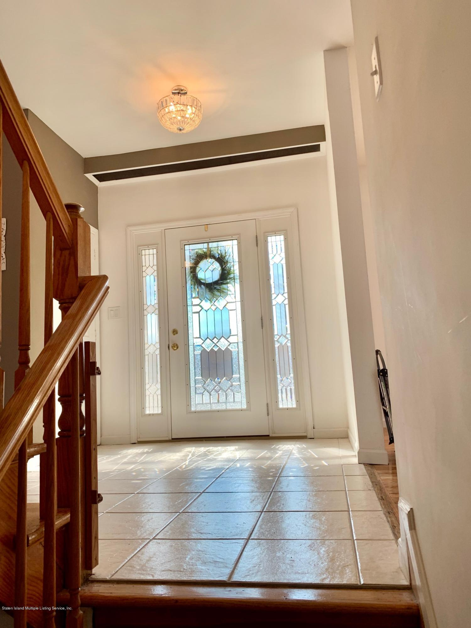 Single Family - Detached 11 Gilbert Place  Staten Island, NY 10309, MLS-1131291-4