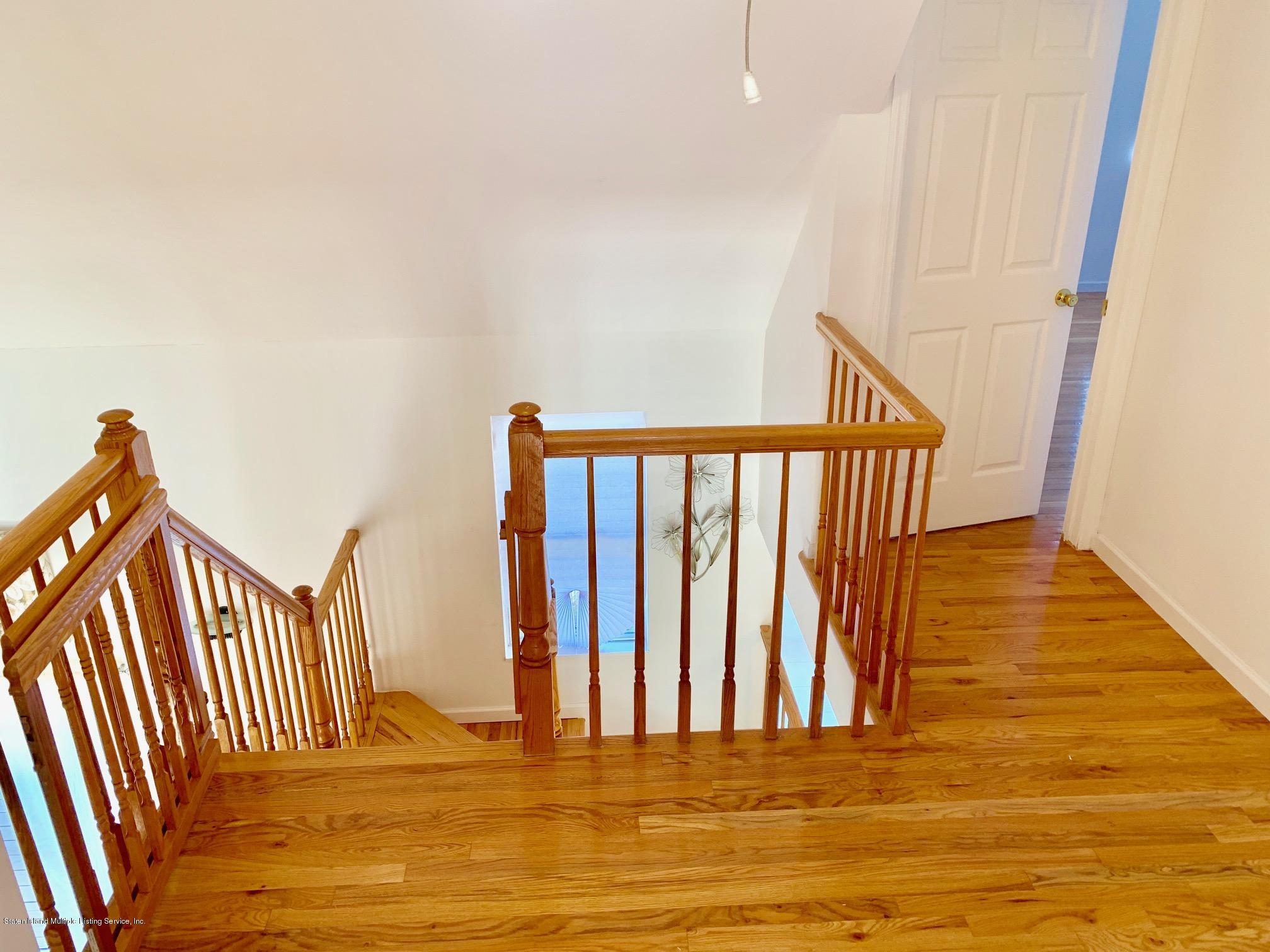 Single Family - Detached 11 Gilbert Place  Staten Island, NY 10309, MLS-1131291-15
