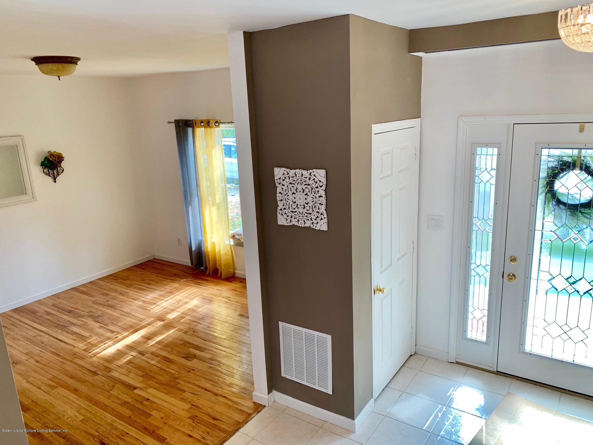 Single Family - Detached 11 Gilbert Place  Staten Island, NY 10309, MLS-1131291-5