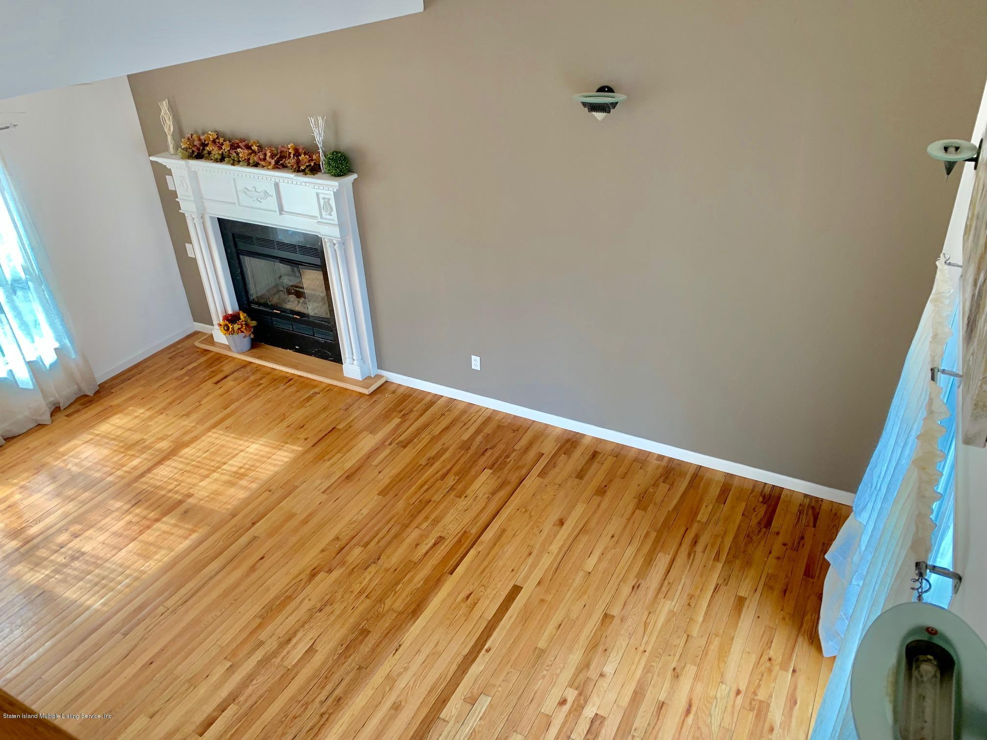 Single Family - Detached 11 Gilbert Place  Staten Island, NY 10309, MLS-1131291-6