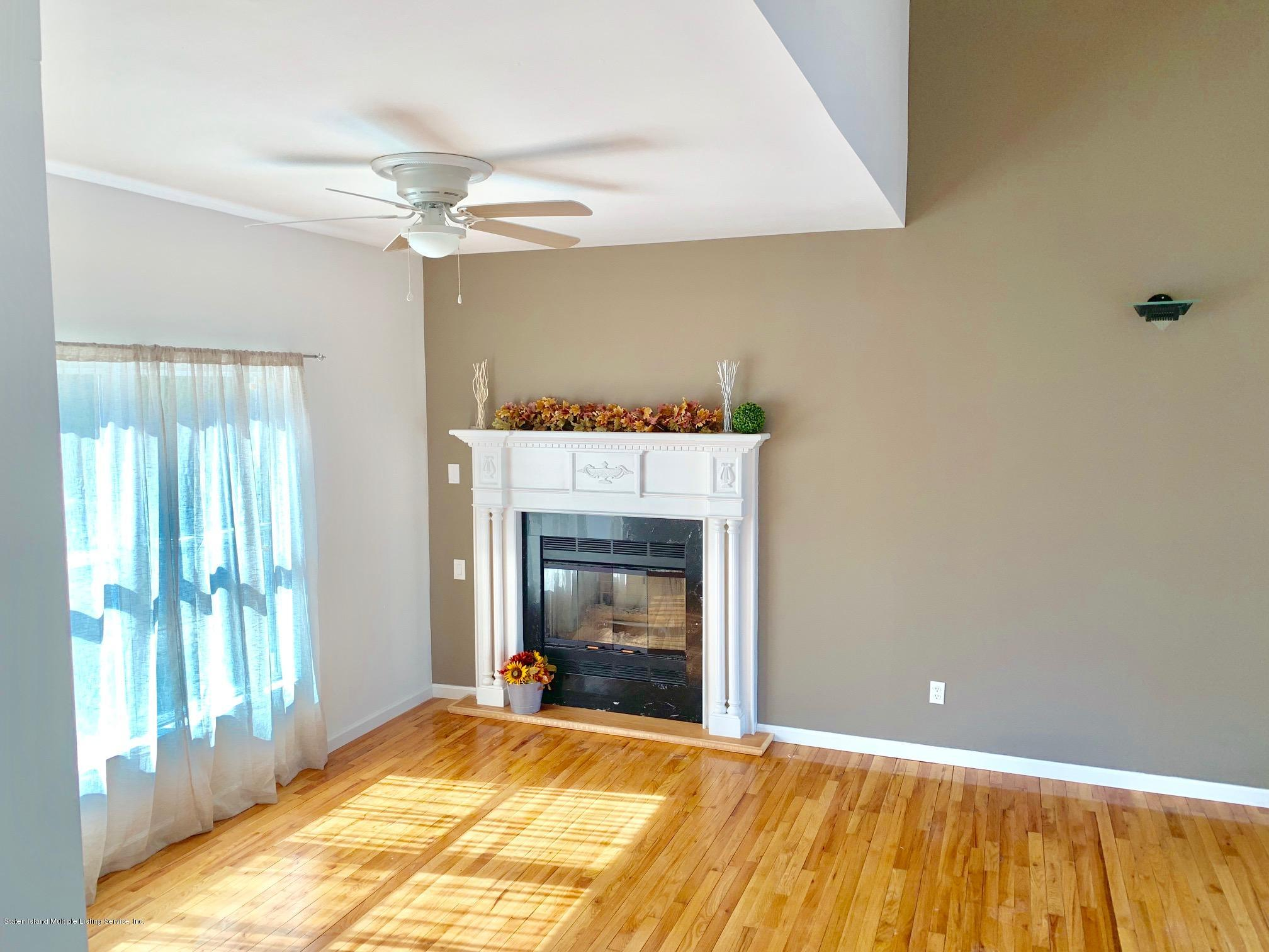 Single Family - Detached 11 Gilbert Place  Staten Island, NY 10309, MLS-1131291-9