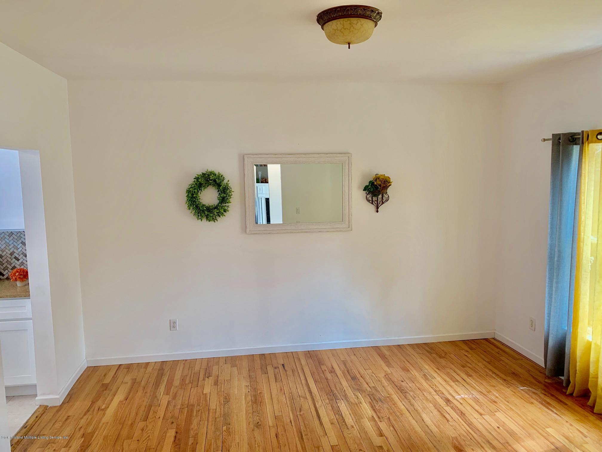 Single Family - Detached 11 Gilbert Place  Staten Island, NY 10309, MLS-1131291-8