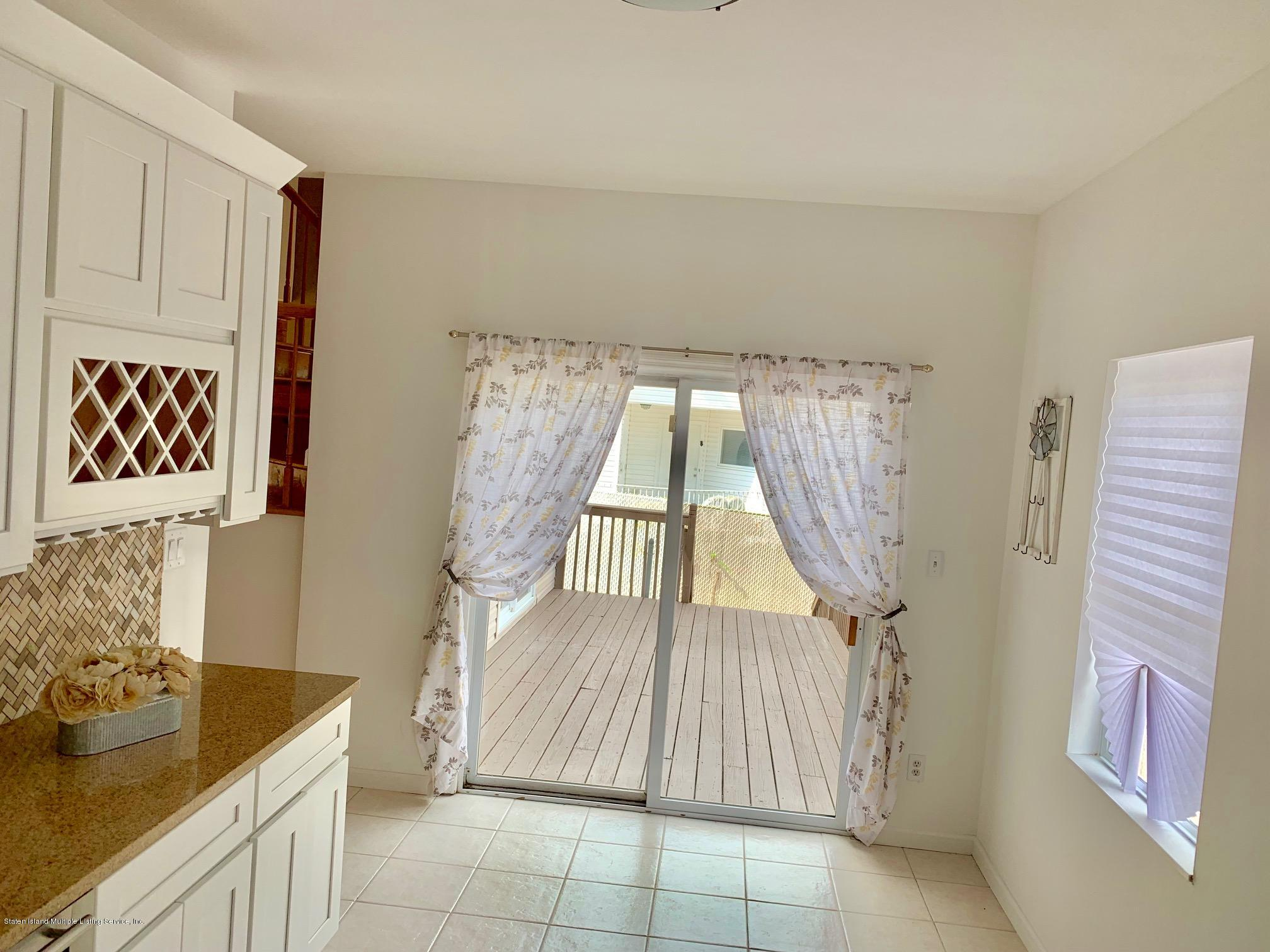 Single Family - Detached 11 Gilbert Place  Staten Island, NY 10309, MLS-1131291-12