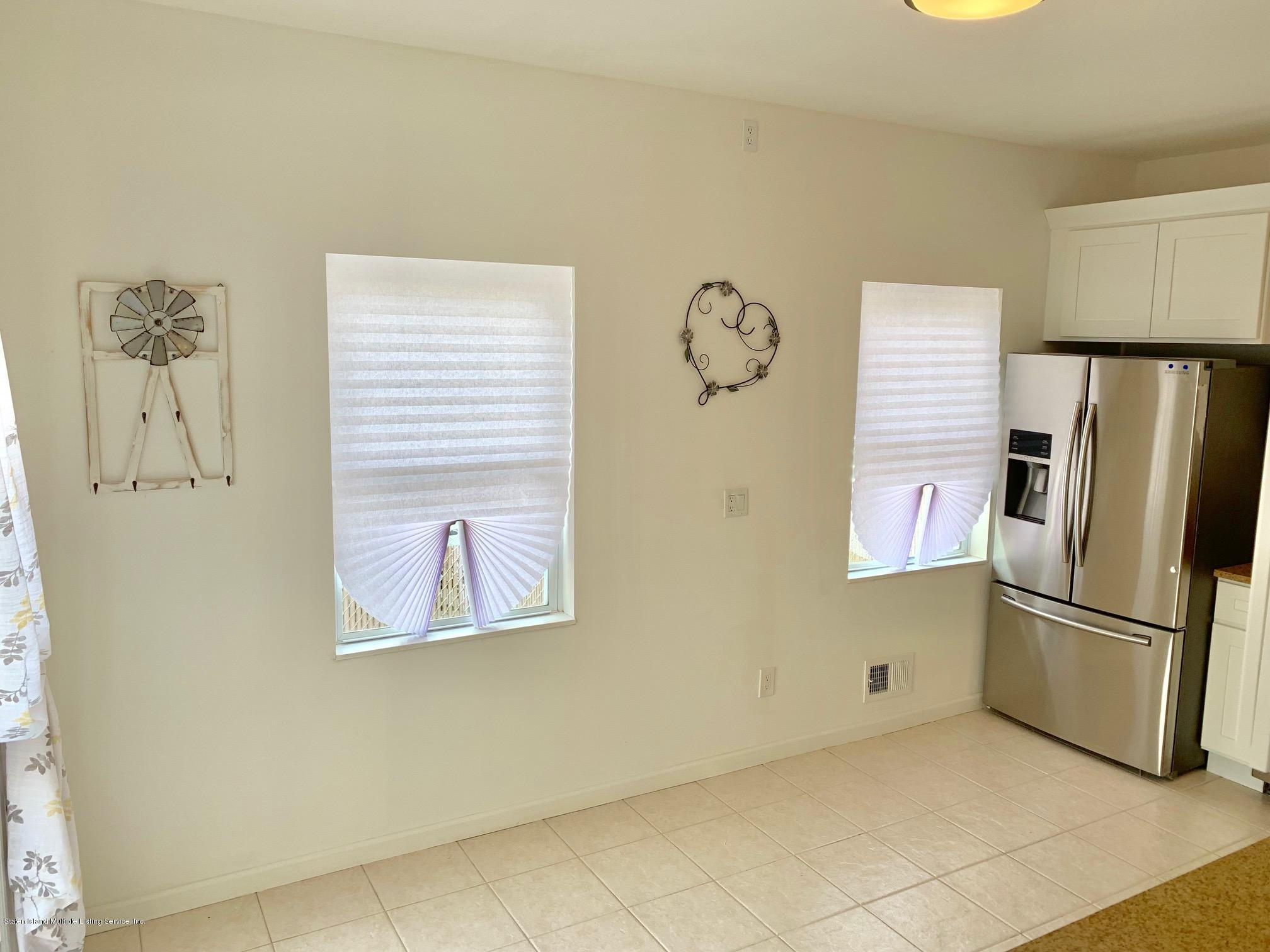 Single Family - Detached 11 Gilbert Place  Staten Island, NY 10309, MLS-1131291-13