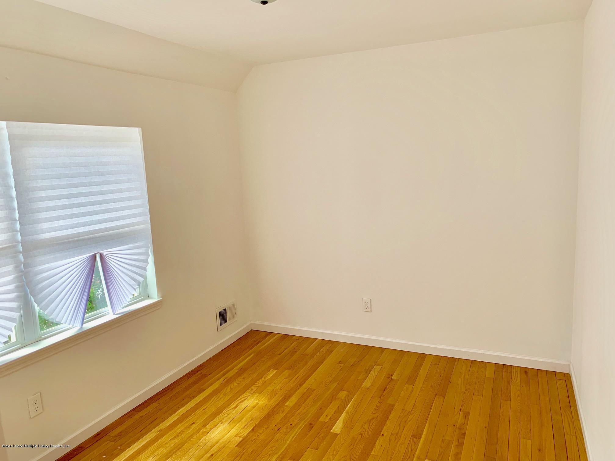 Single Family - Detached 11 Gilbert Place  Staten Island, NY 10309, MLS-1131291-19