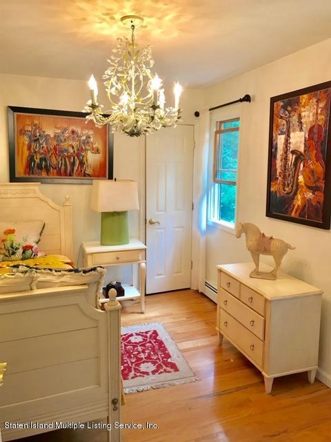 Single Family - Detached 6495 Amboy Road  Staten Island, NY 10309, MLS-1131220-16
