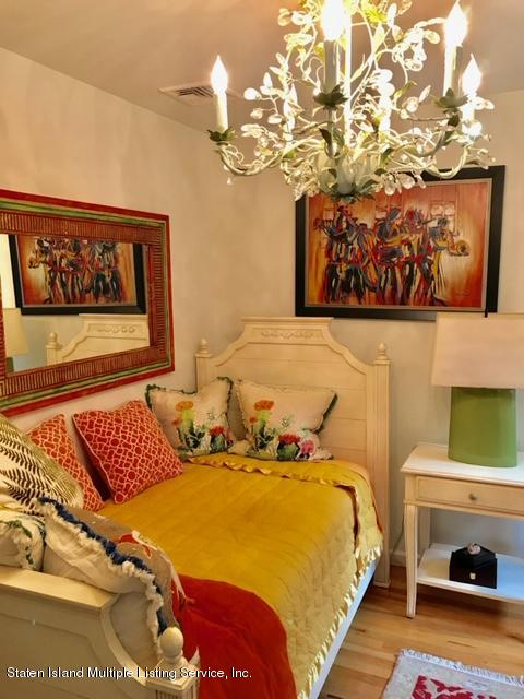 Single Family - Detached 6495 Amboy Road  Staten Island, NY 10309, MLS-1131220-15