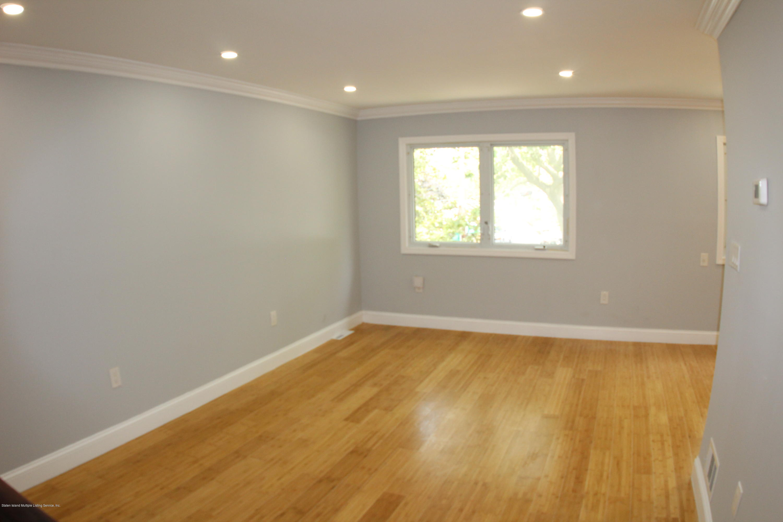 Single Family - Semi-Attached 268 Suffolk Avenue  Staten Island, NY 10314, MLS-1131293-7