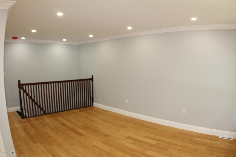 Single Family - Semi-Attached 268 Suffolk Avenue  Staten Island, NY 10314, MLS-1131293-14
