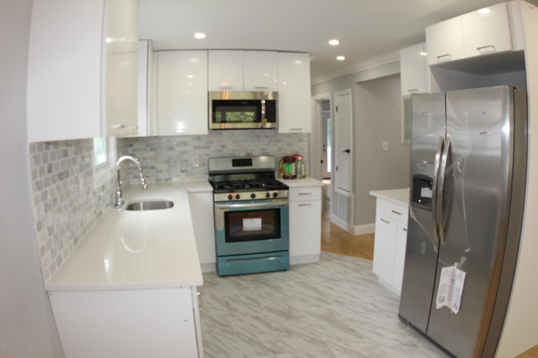 Single Family - Semi-Attached 268 Suffolk Avenue  Staten Island, NY 10314, MLS-1131293-5