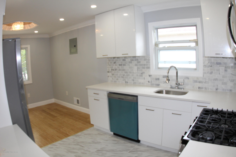 Single Family - Semi-Attached 268 Suffolk Avenue  Staten Island, NY 10314, MLS-1131293-6
