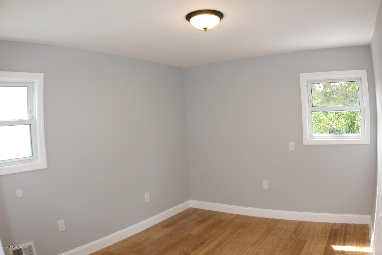Single Family - Semi-Attached 268 Suffolk Avenue  Staten Island, NY 10314, MLS-1131293-10