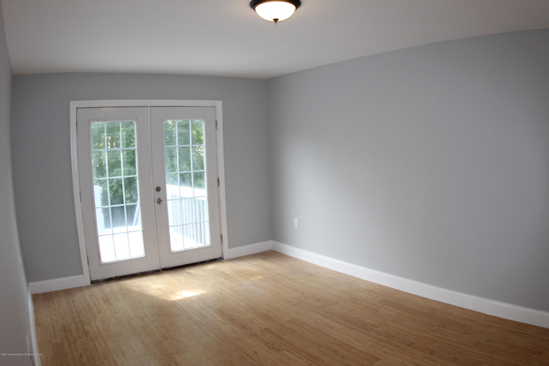 Single Family - Semi-Attached 268 Suffolk Avenue  Staten Island, NY 10314, MLS-1131293-11