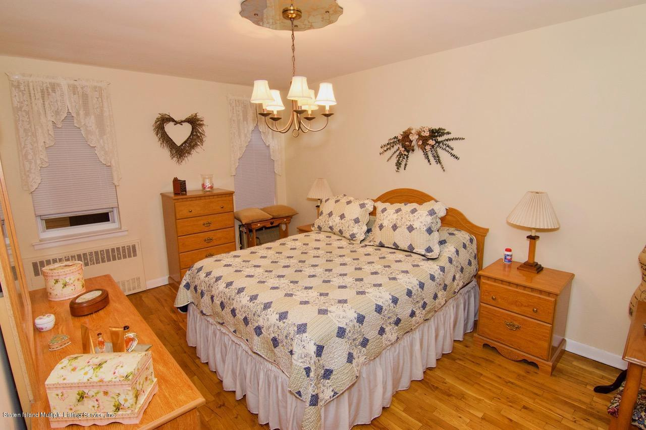 Two Family - Attached 1222 66th Street  Brooklyn, NY 11219, MLS-1131231-10