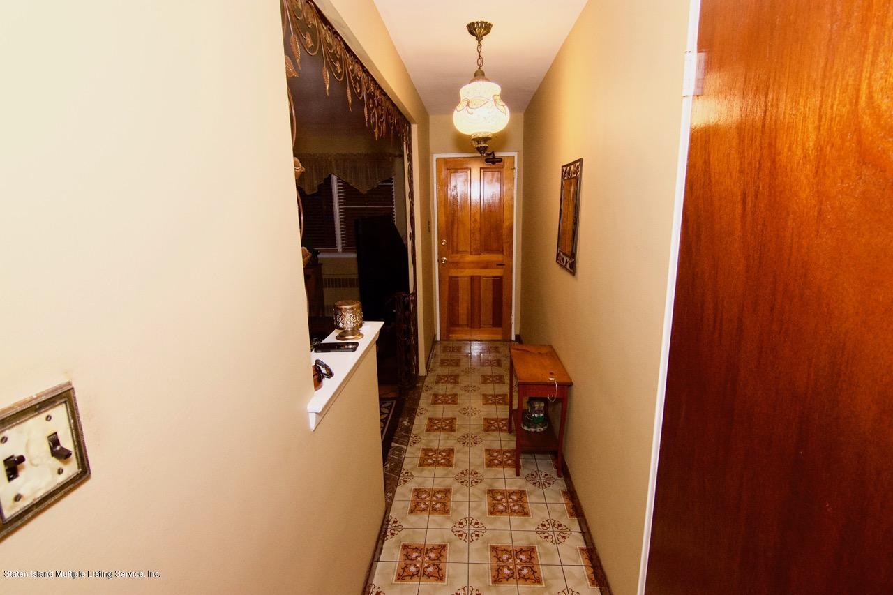 Two Family - Attached 1222 66th Street  Brooklyn, NY 11219, MLS-1131231-29