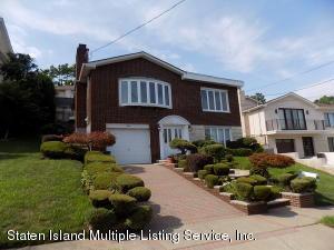 185 Spring Street, Staten Island, NY 10304