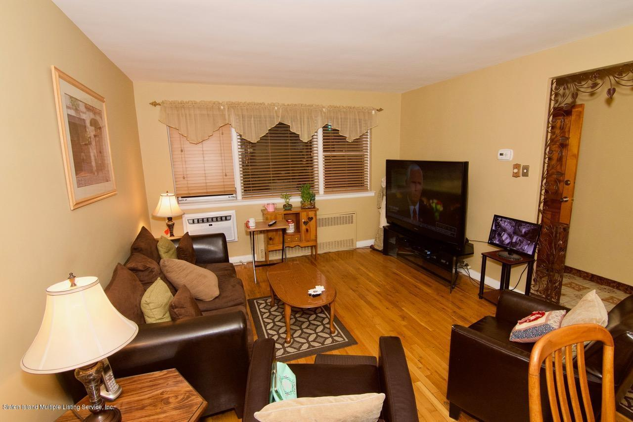 Two Family - Attached 1222 66th Street  Brooklyn, NY 11219, MLS-1131231-2