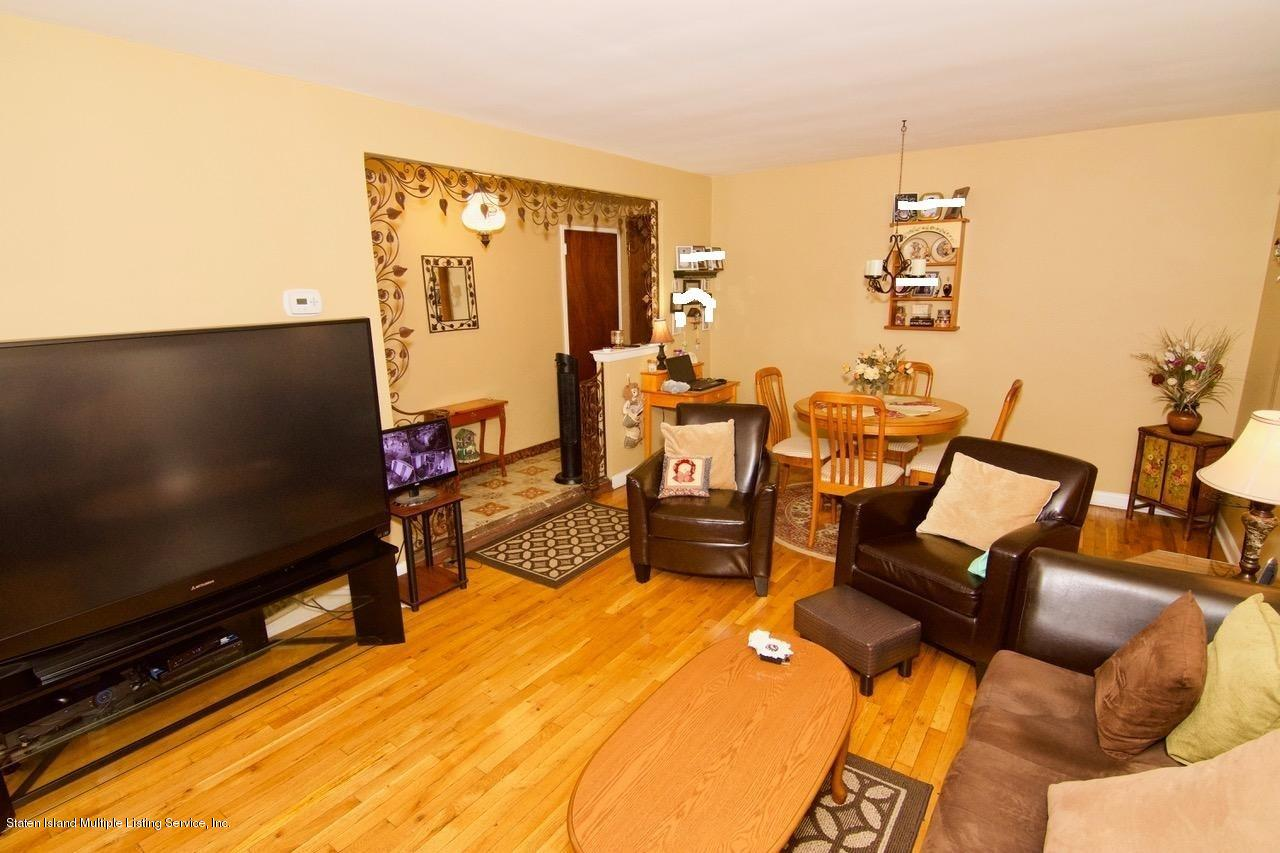 Two Family - Attached 1222 66th Street  Brooklyn, NY 11219, MLS-1131231-3