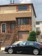 385 Barlow Avenue, Staten Island, NY 10308